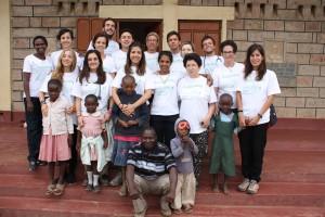 voluntarios 2015