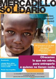 Mercadillo Solidario_2 (2)